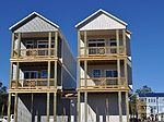 288 Vesta Ct, Surf City, NC