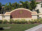 4281 Bellasol Circle 2323 # 4281-2323, Fort Myers, FL