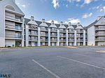 1243 Cedars Ct, Charlottesville, VA