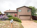 102 Eastcrest Way, Colorado Springs, CO