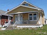 317 Ludford St, Ludlow, KY