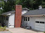 1180 Victory Hwy, North Smithfield, RI