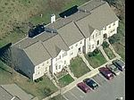 2130 Sayan Ct, Temple Hills, MD