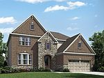 7102 Milano Dr # PIES1I, Indianapolis, IN