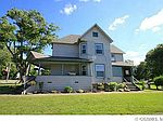 1764 Kendall Rd, Kendall, NY