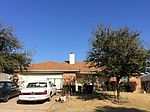 1924 Willow Park Dr, Fort Worth, TX