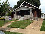 5621 Holly Hills Ave, Saint Louis, MO
