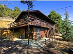 1209 Koral Ct, Estes Park, CO