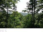 0 Whisper Woods, Hiawassee, GA