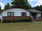 520& 524 Indian Lake Dr, Moultrie, GA
