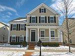 5046 Notting Hill Dr, New Albany, OH
