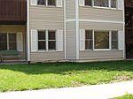 701 E Lowe Ave APT 404, Fairfield, IA