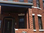 23 Charlotte St # 2A, Ridgewood, NY