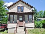 541 Dowling St, Kendallville, IN