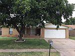 9610 Bangor Ave, Lubbock, TX