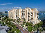 464 Golden Gate Pt UNIT 601, Sarasota, FL