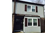 6 Carver Pl # A, Lawrence Twp, NJ