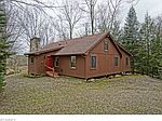 3210 River Rd, Perry, OH