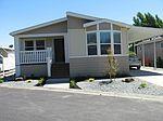 1296 Weymouth Ct, Hayward, CA