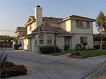 E Rowland St, Covina, CA