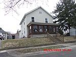 630 Wesley St, Huntington, IN