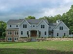 22 Bypass Rd, Lincoln, MA