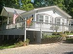 136 Pier Ave, New London, NC
