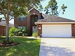 12930 Maples Perch Ct, Humble, TX