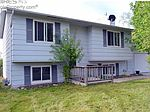 3513 Settlers Rd, Laporte, CO