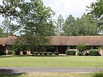 65 Alice St, Waynesboro, MS