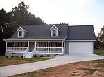 253 Southern Walk Cir, Gray, GA
