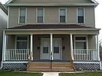 1012 Madison St, Fort Wayne, IN