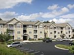 8800 Hollow Creek Cir, Charlotte, NC