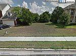 6504 Hillside Terrace Dr, Austin, TX