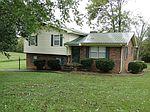 107 Everhart Rd, Tellico Plains, TN