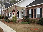 52 Meadow Hill Dr, Poplarville, MS