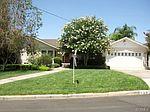 1409 Pacific St, Redlands, CA