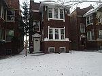 4821 N Kostner Ave, Chicago, IL