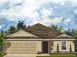 9971 Bishop Creek Way # TY8X26, Punta Gorda, FL