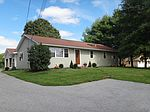 845 Westtown Rd, West Chester, PA