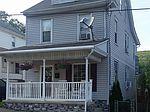 1709 W Pine St, Coal Township, PA
