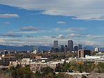 3131 E Alameda Ave UNIT 903, Denver, CO