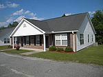 1516-1552 E 20th Ave, Cordele, GA