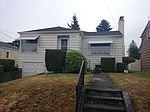 3232 28th Ave W, Seattle, WA