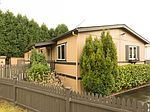 12817 NE 198th Ct, Bothell, WA