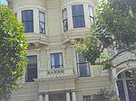 (Undisclosed Address), San Francisco, CA