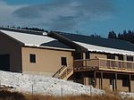 46289 Lake Mary Ronan Rd, Proctor, MT