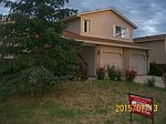 1185 Marsh Hawk Dr, Colorado Springs, CO
