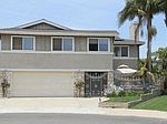 3861 Goldenrod St , Seal Beach, CA 90740