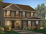 10238 Hawkswater Blvd, Leland, NC